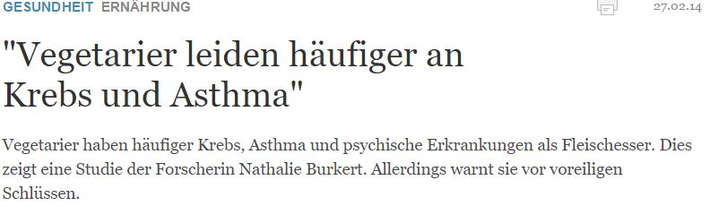 vegetarier_krebs_asthma_welt