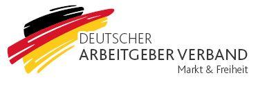 deutscherarbeitgeberverband_logo