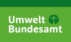 logumweltbundesamt_logo_uba