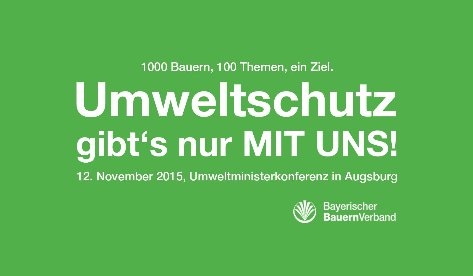umweltschutz_nur_mit_uns_bayern