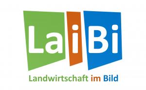 LaiBi_logo