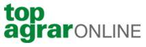 logo_top_agrar_online_png