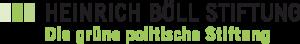 boell_stiftung_logo_de_0
