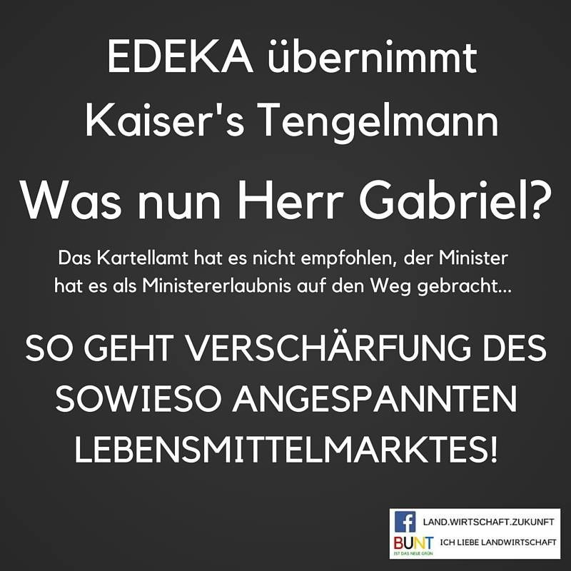 edeka_tengelman_gabriel