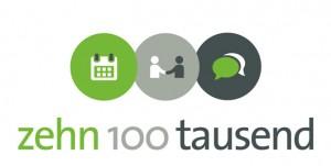fml-Logo-10-100-1000-RZ