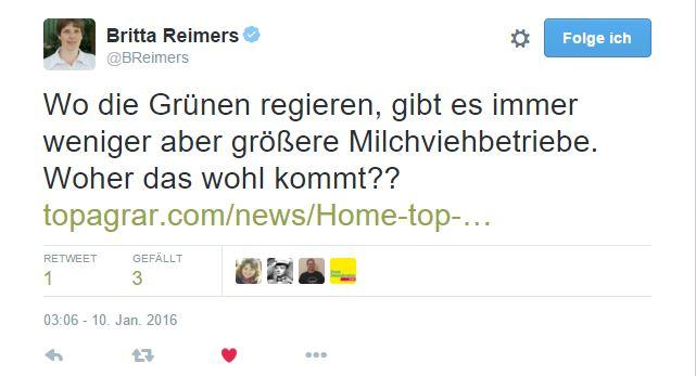 tweet_reimers_1