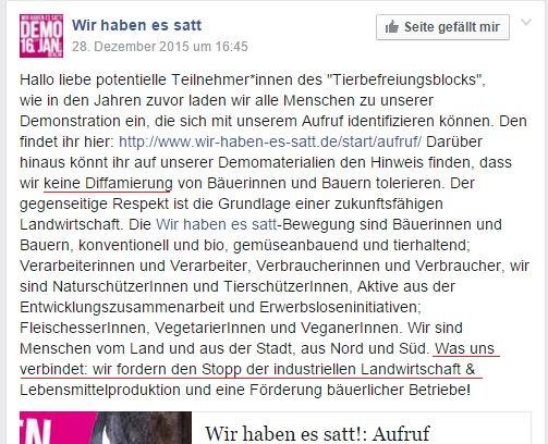 whes_tierbefreiungsblock