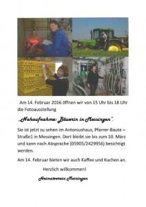 Bäuerinnen_Ausstellung_Einladung