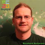 Bernhard_Barkmann_foto_kl