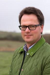 Daniel Bohl