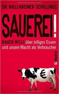 bauer_willi_sauerei