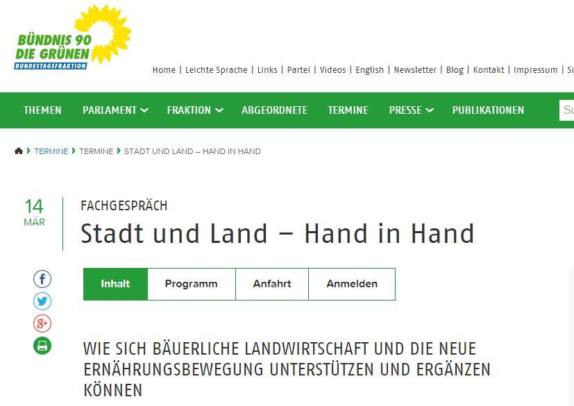 grüne_stadt_land_handinhand
