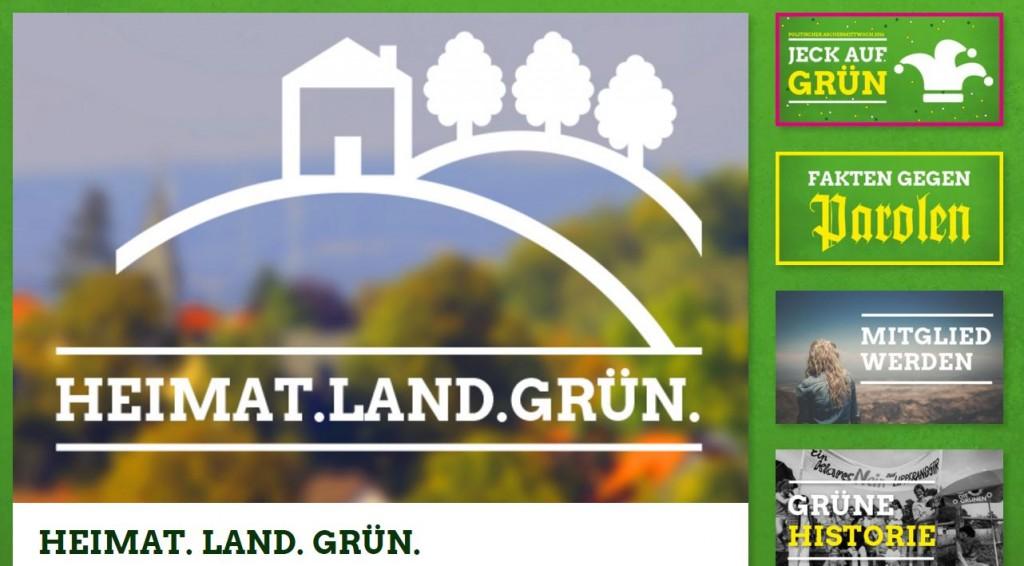 heimat_land_grün_nrw
