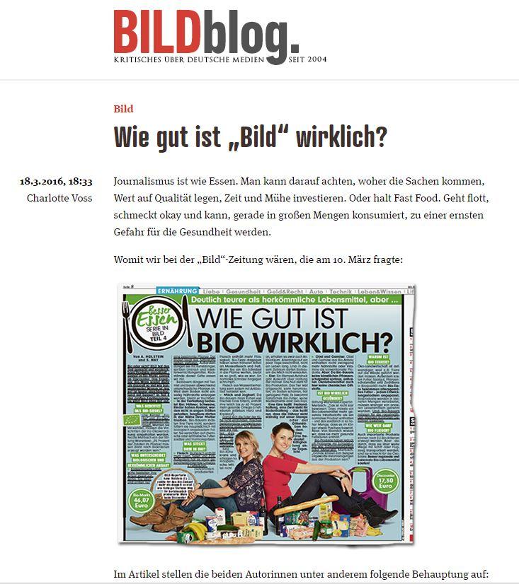 bildblog_wiegutistbiowirklich