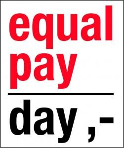 equalpayday_logo