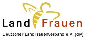 landfrauen_deutschland_logo