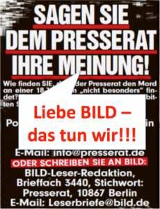 presserat_bild_meinung