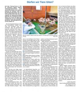 Bauernblatt_S-H-_Habeck