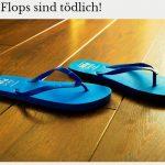 bauer_willi_flipflop