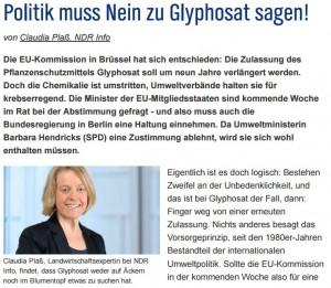 ndr_info_glyphosat_plass