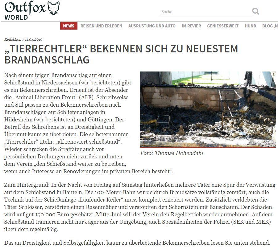 outfox_tierrechtler_brandanschlag