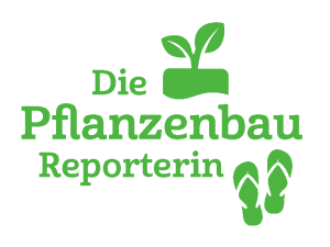 pflanzenbau_logo