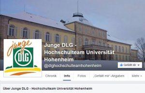 snap_fb_jdlg_hohenheim