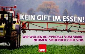 spd_glyphosat
