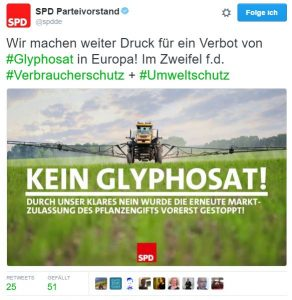 tweet_spd_glyphosat_01