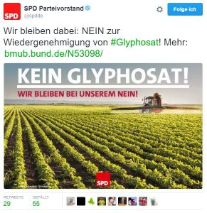 tweet_spd_glyphosat_02