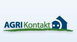 logo_02_agrikontakt