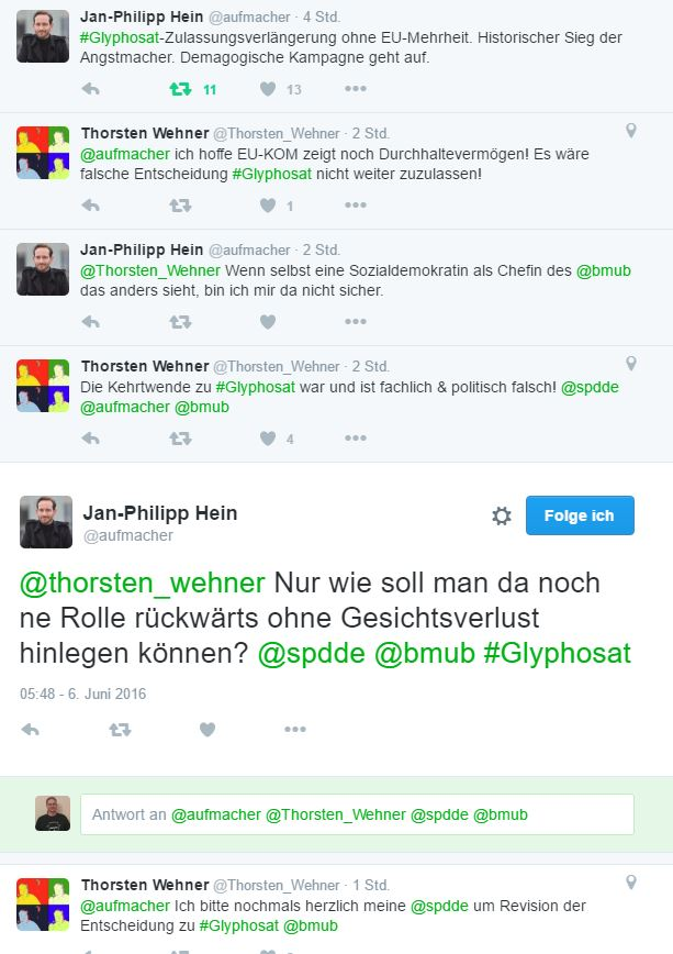 snap_glyphosat_wehner_hein_spd