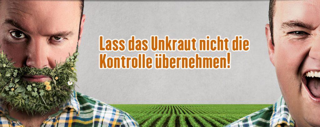 (c) Bayer Agrar Deutschland