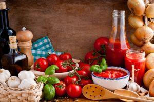 regioday_Lebensmittel_1500