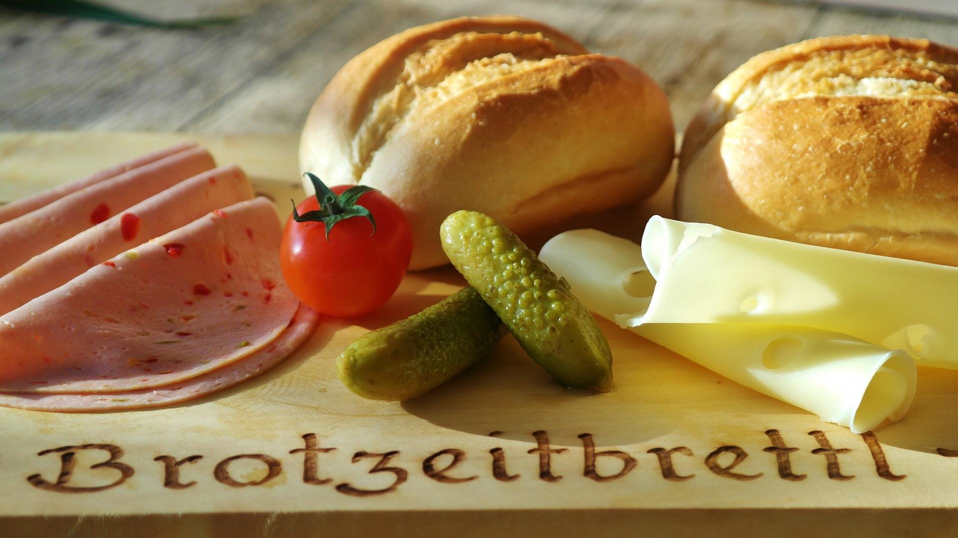 regioday_snack-1415680_1920