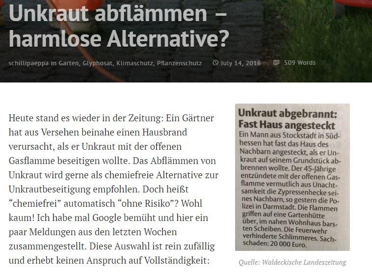 schillipaeppa_glyphosat_abflämmen