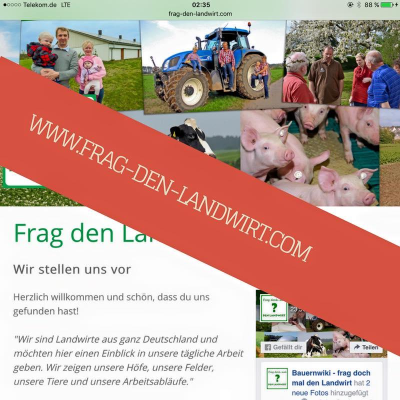 frag-den-landwirt-com