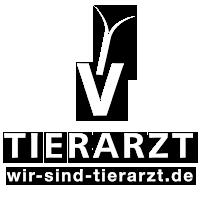 logo_wir-sind-tierarzt