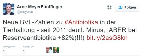 tweet_antibiotika_remmel