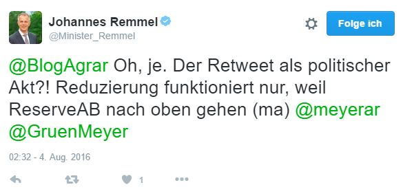 tweet_remmel_antibiotika