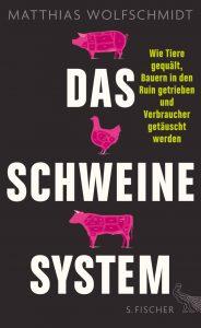 erschienen im S.Fischer-Verlag