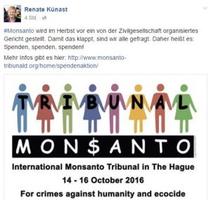snap_kuenast_tribunal