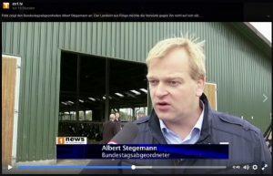 Snapshot (c) ev1.tv