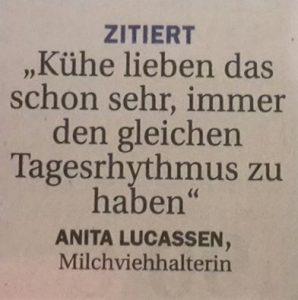 zitat_anita_lucassen
