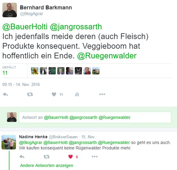 snap_twitter_ruegenwalder_grossarth