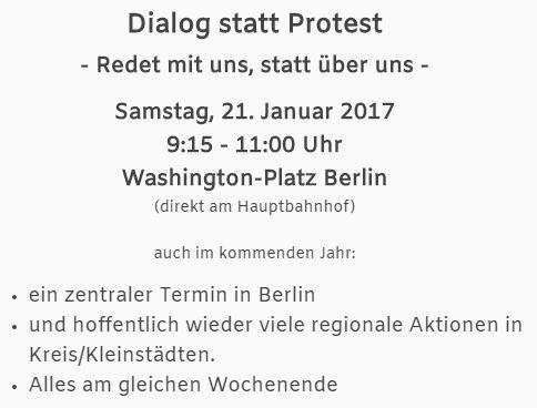 dialogstattprotest_2017