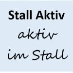 Logo von StallAktiv