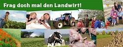 Frag den Landwirt