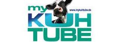 MyKuhTube