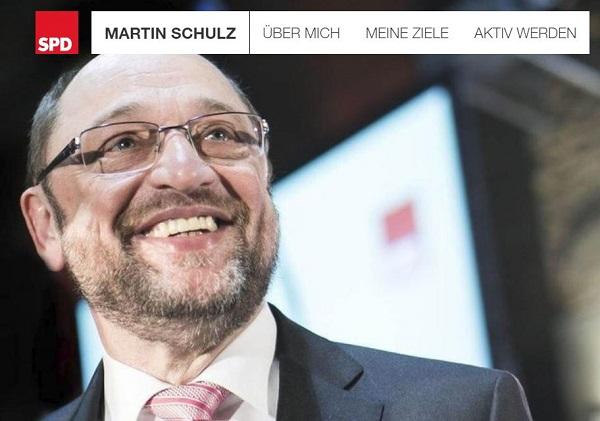 Bild von Schulz, von dessen Homepage entnommen